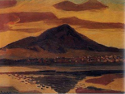 1947-1.JPG