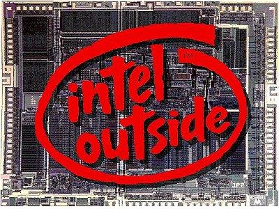 IntelOutside.jpg