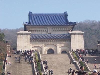 800px-sun_mausoleum.jpg