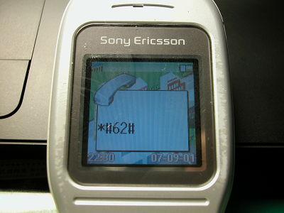 dscn0802.JPG