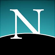netscape_classic_logo.png