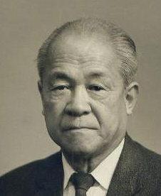 suketaro-1967-1.jpg